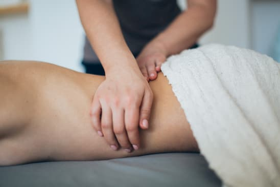 combination massage islamabad