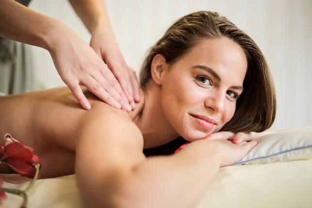 serenity-special-massage