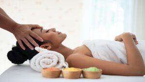 thai-masage